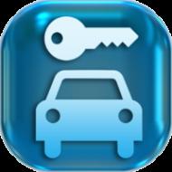 Auto bewerten