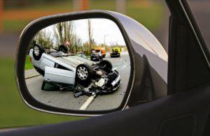 Warum sie uns ihren Unfallwagen verkaufen sollten